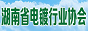 湖南省电镀行业协会